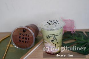 Foto 3 - Makanan di Kopi Janji Jiwa oleh Deasy Lim
