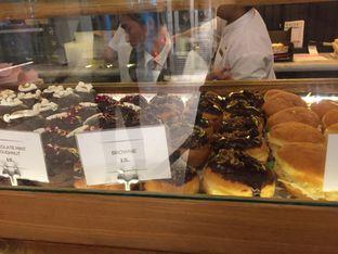 Foto 9 - Makanan di Union Deli oleh Yohanacandra (@kulinerkapandiet)