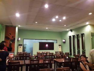 Foto 14 - Interior di Pandan Bistro oleh Deasy Lim