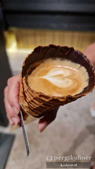Foto review The Coffee Academics oleh Ladyonaf @placetogoandeat 1
