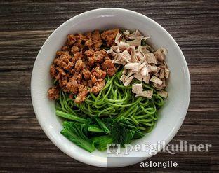 Foto 7 - Makanan di Bakmi Rudy oleh Asiong Lie @makanajadah