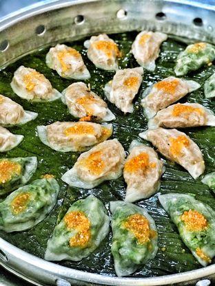 Foto 4 - Makanan di Choi Pan Panas Siam 91 Pontianak oleh Vici Sienna #FollowTheYummy