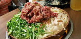 Foto 6 - Makanan di Su Bu Kan oleh Meri @kamuskenyang