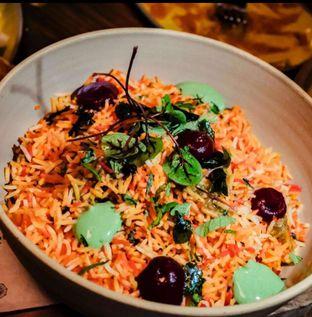 Foto 6 - Makanan di Gunpowder Kitchen & Bar oleh Jessica capriati