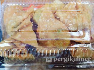 Foto 1 - Makanan di Mie & Nasi Astaganaga oleh @mamiclairedoyanmakan