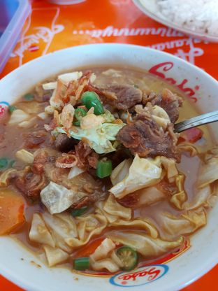 Foto review Soto Jakarta Mas Hari oleh Mouthgasm.jkt  1