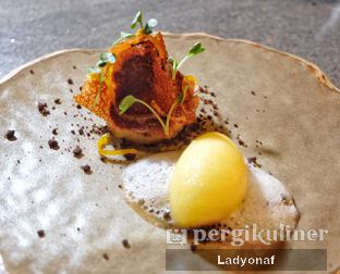 Foto review Animale Restaurant oleh Ladyonaf @placetogoandeat 15