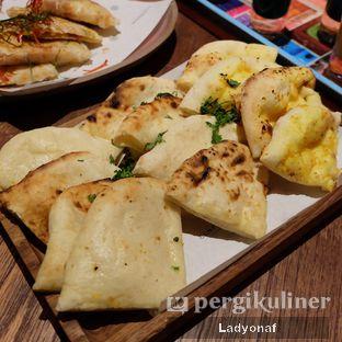 Foto 8 - Makanan di Gunpowder Kitchen & Bar oleh Ladyonaf @placetogoandeat