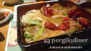 Foto 7 - Makanan di Midori oleh Jakartarandomeats