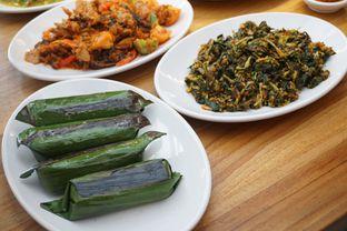 Foto 7 - Makanan di Cia' Jo Manadonese Grill oleh bataLKurus