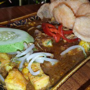 Foto 4 - Makanan di Roemah Legit oleh Chris Chan