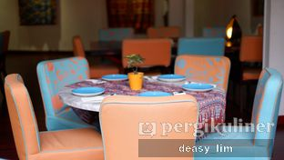 Foto 17 - Interior di Senyum Indonesia oleh Deasy Lim