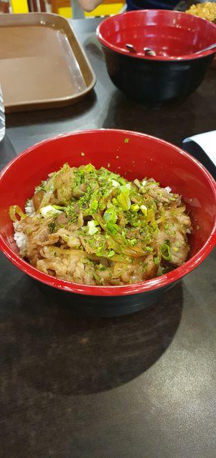 Foto 1 - Makanan di Kazuhiro oleh Makan2 TV Food & Travel
