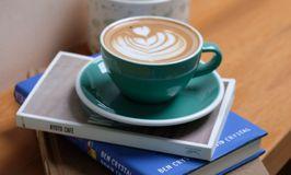 Cliq Coffee & Kitchen