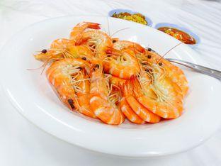 Foto 4 - Makanan di Sentosa Seafood oleh Ray HomeCooking