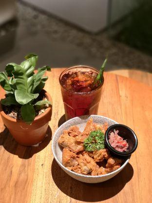 Foto 4 - Makanan di Lima oleh Makankalap
