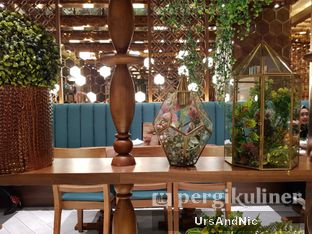 Foto 6 - Interior di Remboelan oleh UrsAndNic