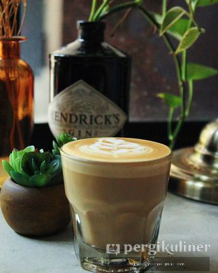 Foto review Fillmore Coffee oleh Our Weekly Escape  1