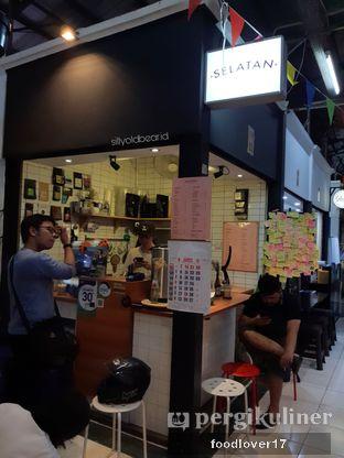 Foto 3 - Eksterior di Selatan Jakarta oleh Sillyoldbear.id