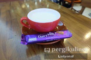 Foto 5 - Makanan di Mokka Coffee Cabana oleh Ladyonaf @placetogoandeat