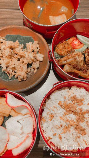 Foto 10 - Makanan di Mama(m) oleh Astrid Belladina Victoria