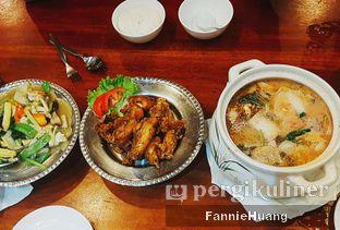Foto 4 - Makanan di Mutiara Traditional Chinese Food oleh Fannie Huang||@fannie599