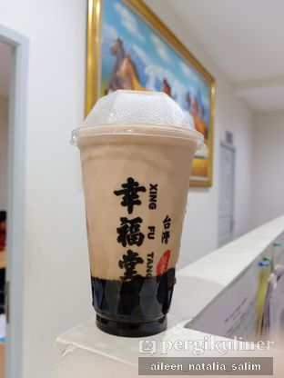 Foto review Xing Fu Tang oleh @NonikJajan  1