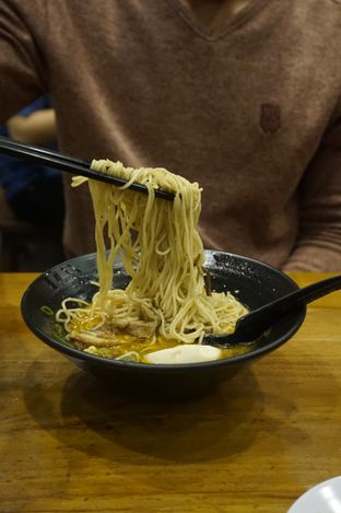 Foto 19 - Makanan di Ikkudo Ichi oleh yudistira ishak abrar