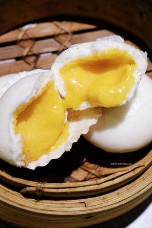 Foto 1 - Makanan di Yum Cha Hauz oleh Indra Mulia