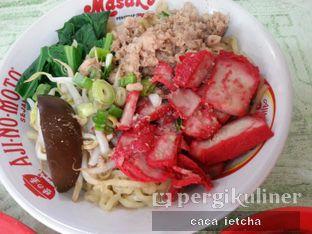 Foto 5 - Makanan di Bakmie Medan 168 Aek Eddy oleh Marisa @marisa_stephanie