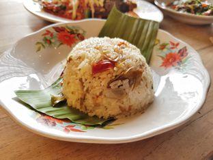 Foto review Kluwih oleh foodstory_byme (IG: foodstory_byme)  4