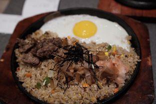Foto 3 - Makanan di Zenbu oleh harizakbaralam