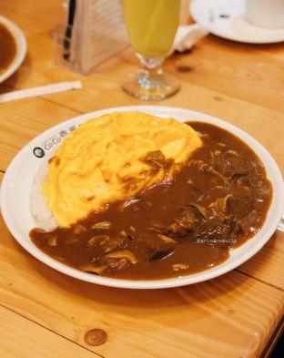 Foto - Makanan di Coco Ichibanya Kitchen oleh Indra Mulia