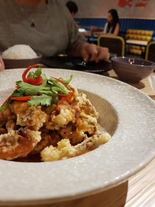 Foto 3 - Makanan di Thai Street oleh Anasnass @anasmarch