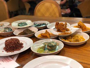 Foto 4 - Makanan di Padang Merdeka oleh Ias Naibaho
