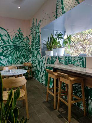 Foto review Kinda Coffee & Resto oleh Ika Nurhayati 4