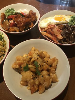 Foto 11 - Makanan di Mr. Bitsy oleh Nanakoot