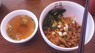 Foto 3 - Makanan di Mie & You oleh Me and Food