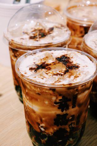 Foto 2 - Makanan di Xing Fu Tang oleh Indra Mulia