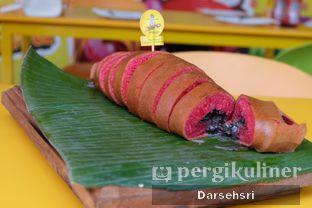 Foto 2 - Makanan di Martabakku oleh Darsehsri Handayani
