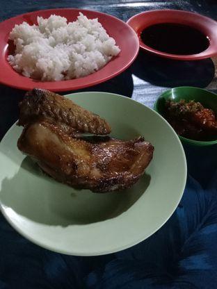 Foto 3 - Makanan di Tahu Pong Semarang oleh Fuji Fufyu