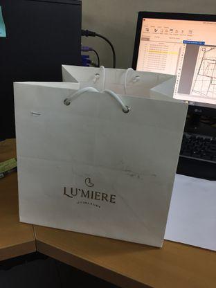 Foto review Lumiere oleh Yohanacandra (@kulinerkapandiet) 1