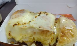 Roti Bakar 88