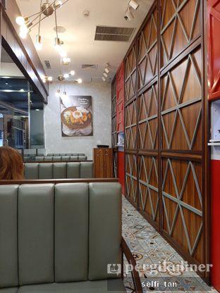 Foto 6 - Interior di Mantra Indonesia oleh Selfi Tan