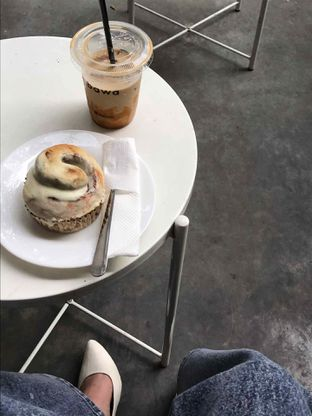 Foto review Coffee Bawa oleh Nyayu Ista Yulita 1