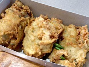 Foto 3 - Makanan di ET Bakery oleh Ika Nurhayati