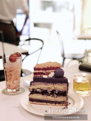 Foto - Makanan di Union Deli oleh Clarine  Neonardi | @JKTFOODIES2018