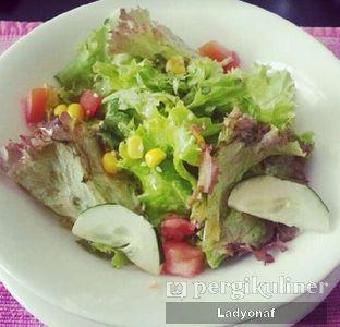 Foto 5 - Makanan di Angus House oleh Ladyonaf @placetogoandeat