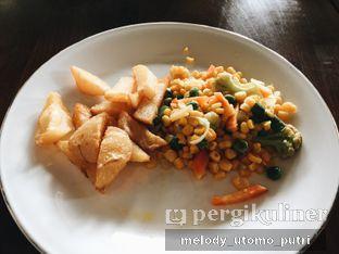 Foto 4 - Makanan di Abuba Steak oleh Melody Utomo Putri