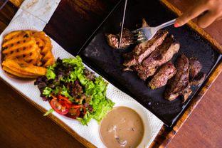 Foto - Makanan di Kayanna Indonesian Cuisine & The Grill oleh arin christina